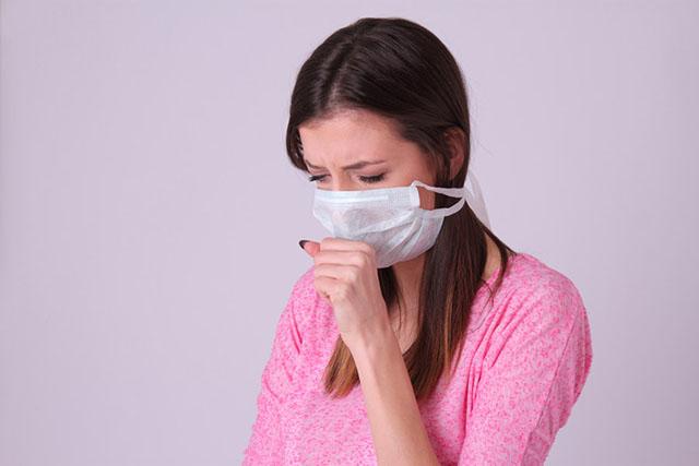 アレルギー対策ができる