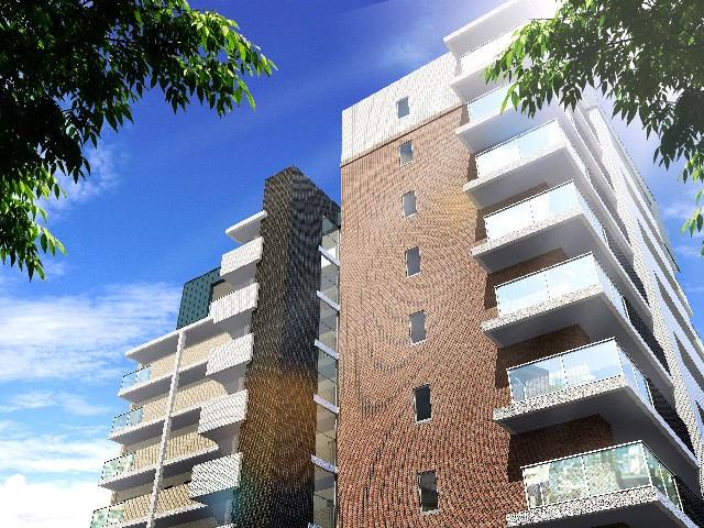 高値でマンション売却できる可能性がアップ